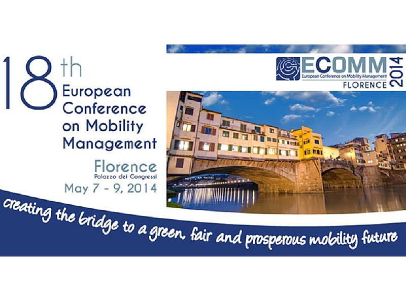 ECOMM-Firenze-mobility-management-nonsoloambiente