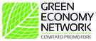 GreenEconomyNetwork