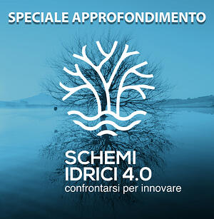SCHEMI-IDRICI-COVER-EBOOK-NSA