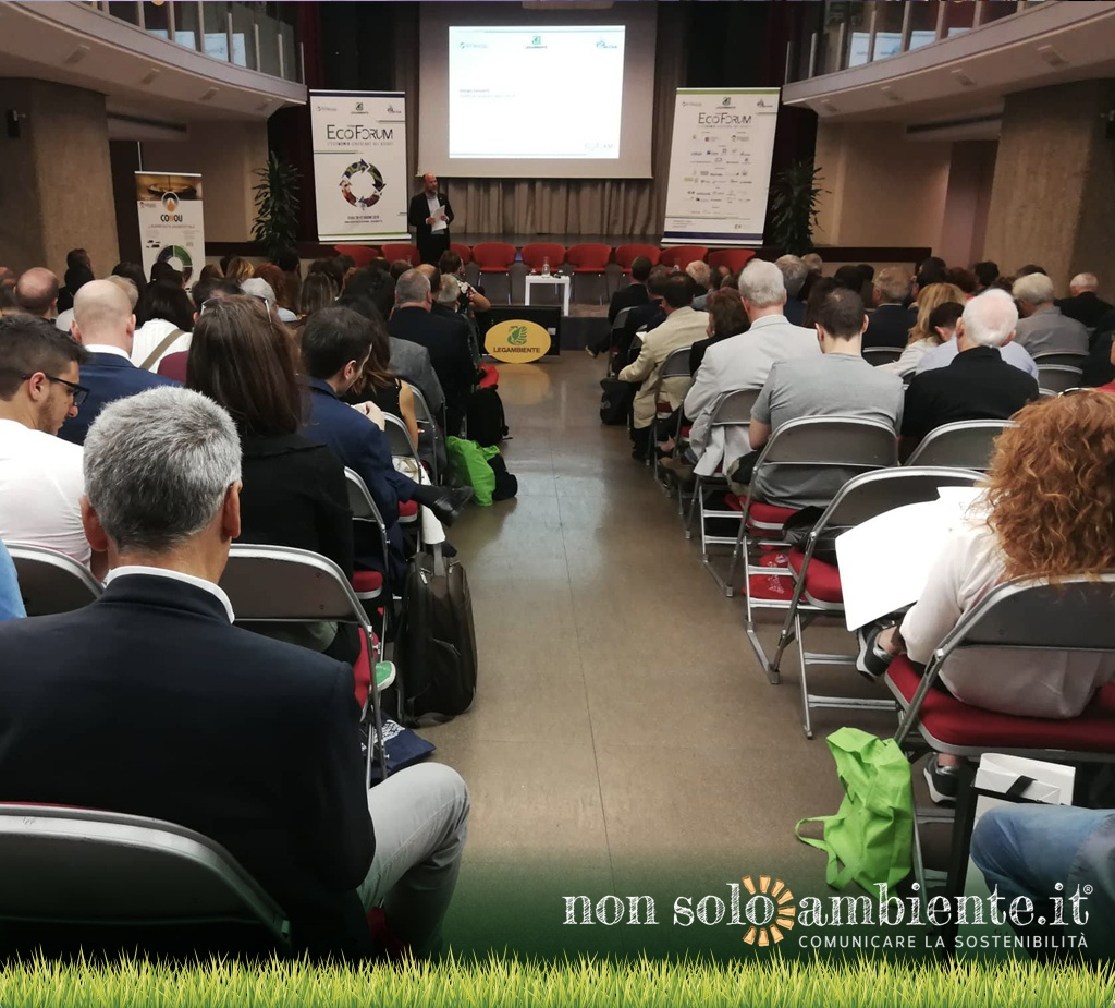 ecoforum2018-nonsoloambiente
