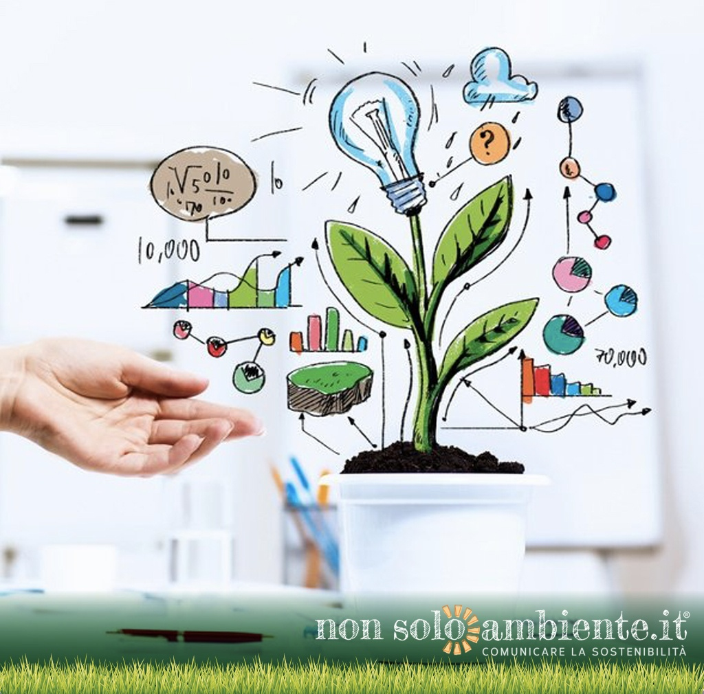 impact-investing-nonsoloambiente