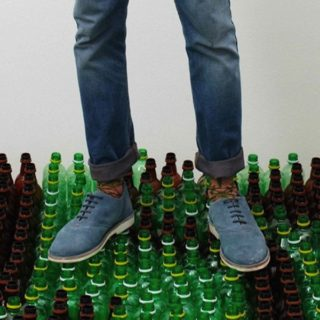 jeans waste less - nonsoloambiente
