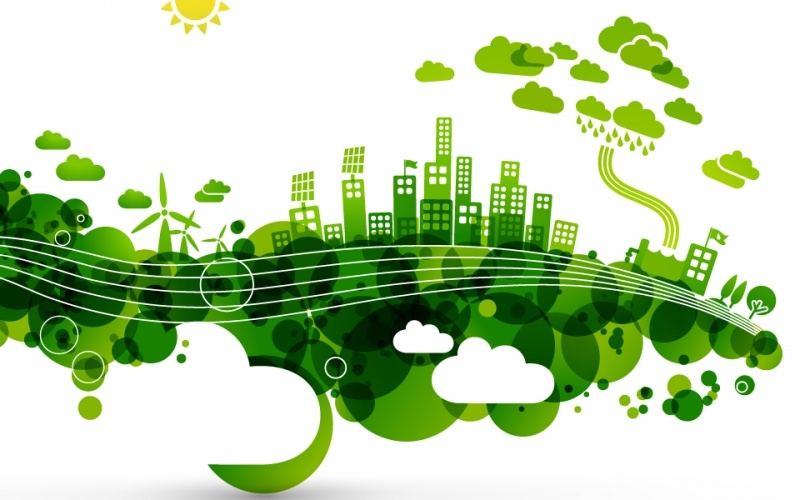 Oxford_Forum_for_Sustainable_Cities_2015