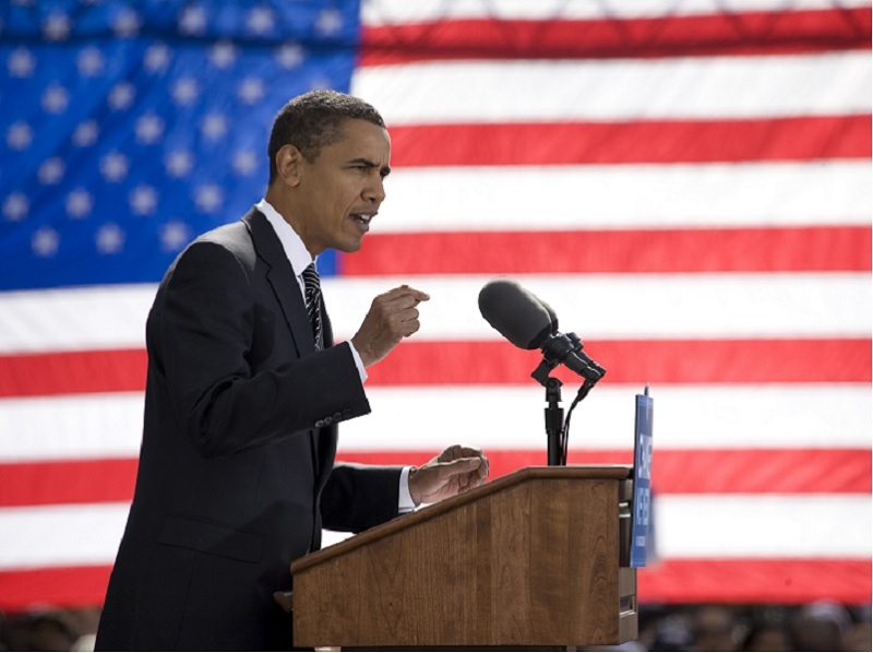 climate-action-plan-barack-obama-nonsoloambiente