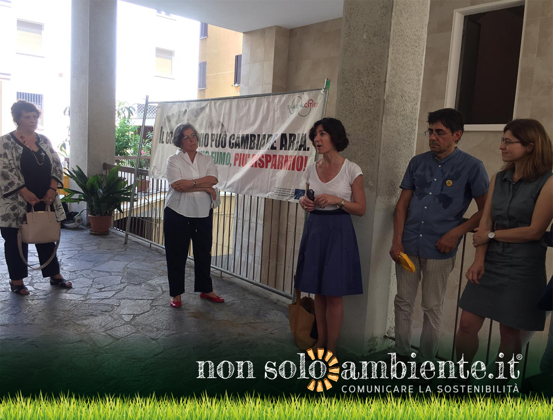 condominio-smart-sharing-milano-nonsoloambiente